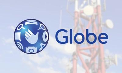 Globe Telecom Towers Company