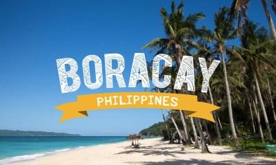 Philippine Airline Cebu Pacific Boracay Caliclan Kalibo