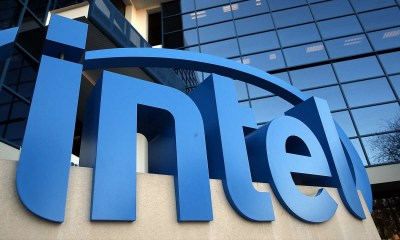 Intel answers back, labelled Qualcomm's accusations a 'rhetoric'