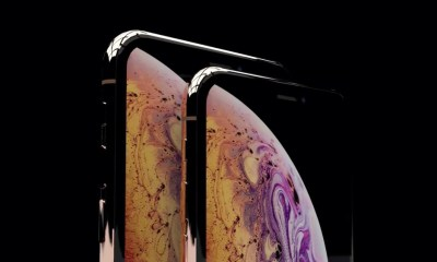 iPhone XS Release Date- Apple to out three models including iPhone XS Plus in gold color variant