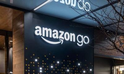 Amazon Black Friday 2018 Deals Ad Sales Preview vs Walmart and Rivals