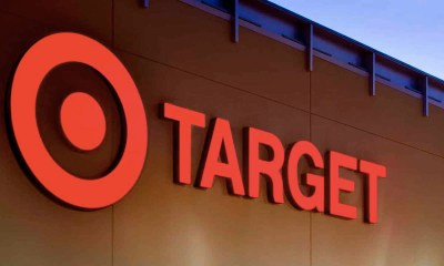 Target Black Friday 2018 Deals Ads Preview For Holiday Sales