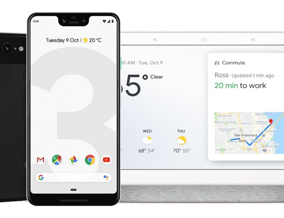Google's Pixel 3, 3 XL Black Friday and Cyber Monday Deals, Patience Is The Key To Score Them