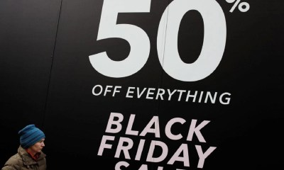 Black Friday 2019 Predictions: Date, Deals Start Time, What We Know So Far