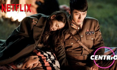 Crash Landing on You Episode 13 & 14 Preview- Release Date, Streaming Time, Spoiler