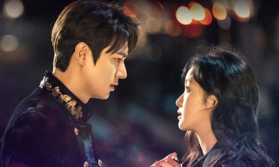 'The King- Eternal Monarch' Ratings Decline Ahead of Final Episodes