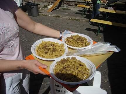 Centri Ippici della Tuscia  Provincia di Viterbocorso micologico Istruzioni per la raccolta
