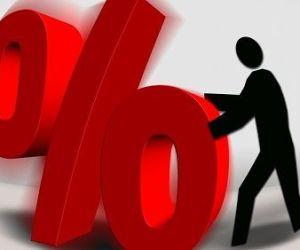 Cálculo de la renta variable