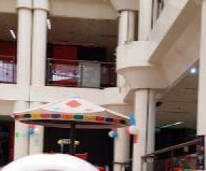 Centro comercial El Círculo