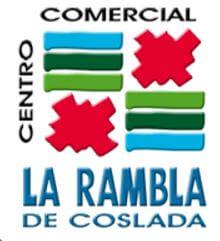 CC La Rambla de Coslada