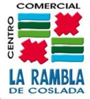 Centro Comercial La Rambla Coslada