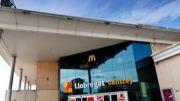 Centro Comercial Llobregat Centre