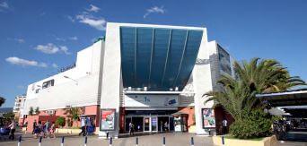 Carrefour Alameda