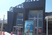 Carrefour Prat