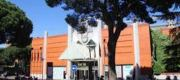 Centro Comercial Arturo Soria Plaza