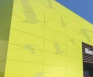 Centro Comercial Gran Sur Cadiz