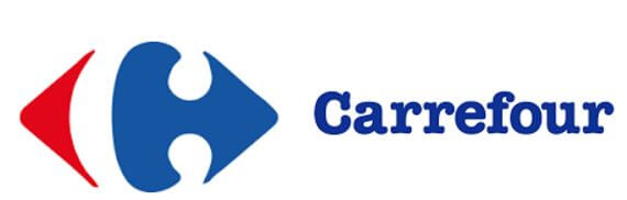 Centro comercial Carrefour