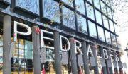 Centro Comercial Pedralbes Centre