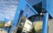 Centro Comercial La Marina Finestrat