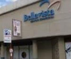 Centro Comercial Bellavista