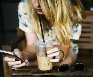 ¿Por qué es importante la integración del canal online y el offline?