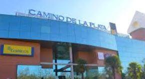 CC Camino de la Plata