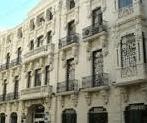 Centro Comercial Val General