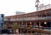 Centro Comercial Las Palmeras