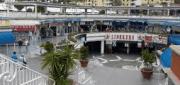 Centro Comercial Plaza Maspalomas