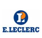 E. Leclerc Salamanca