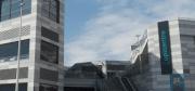 Centro Comercial L'Epicentre