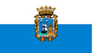 Centros comerciales Santander