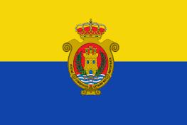 Centros comerciales de Algeciras