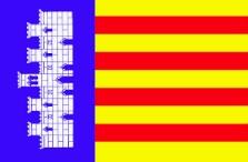 Centros comerciales de Palma de Mallorca