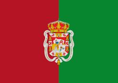Centros comerciales Granada
