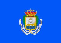 Centros Comerciales de San Fernando