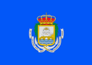 Centros Comerciales San Fernando