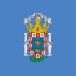 Centros Comerciales de la Ciudad Autónoma de Melilla