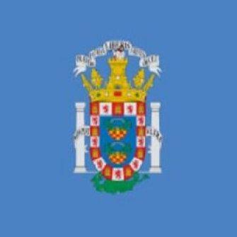 Directorio de centros comerciales Melilla