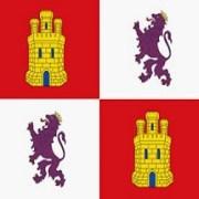 Listado con Todos los Centros Comerciales de Castilla y León
