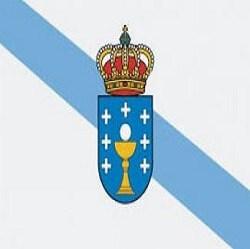 Centros Comerciales de Galicia