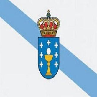 directorio de centros comerciales de Galicia