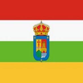 Directorio de centros comerciales de La Rioja