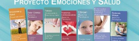 Proyecto emociones y salud