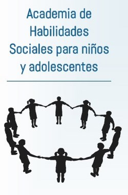 ACADEMIA DE HABILIDADES SOCIALES