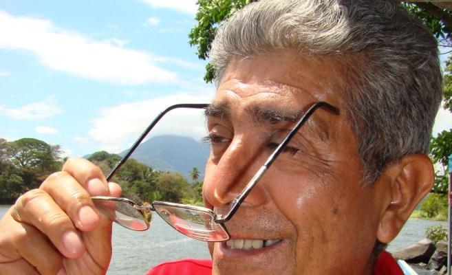 Foto por Arnulfo Agüero