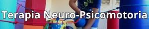 Terapia Neuro-Psicomotoria