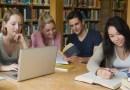 Studiare in gruppo: un incentivo al successo scolastico
