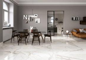 Gres-porcellanato_Ceramica-Fioranese_Marmorea_Bianco-Calacatta-75x150-Levigato-3