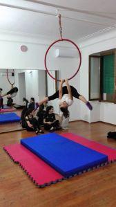 Danza Aerea (3)